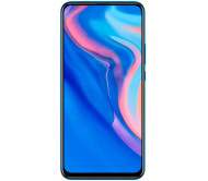 Смартфон Huawei P smart Z STK-LX1 4GB/64GB (сапфировый синий)