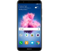 Смартфон Huawei P Smart 3GB/32GB (черный)