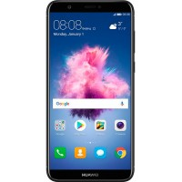 Смартфон Huawei P Smart 3GB/32GB