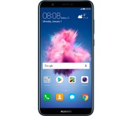 Смартфон Huawei P Smart 3GB/32GB (синий)