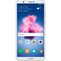 Смартфон Huawei P Smart 3GB/32GB (золотистый)