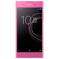 Смартфон Sony Xperia XA1 Plus Dual (розовый)