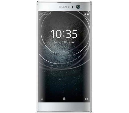 Смартфон Sony Xperia XA2 Plus 6GB/64GB (серебристый)