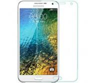 Защитное стекло на экран для Samsung j5(j500h/ds)