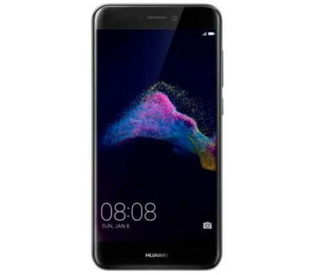 Смартфон Huawei GR3 2017 [DIG-L21]