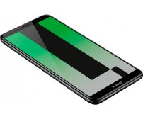 Смартфон Huawei Mate 10 Lite Black