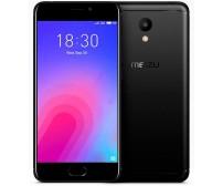 Смартфон MEIZU M6 2GB/16GB