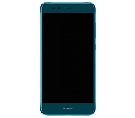 Мобильный телефон Huawei P10 Lite 32Gb RAM 3Gb Blue