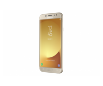 Смартфон Samsung Galaxy J5 2017 16GB (SM-J530FM/DS) - ЗОЛОТОЙ