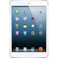 Планшет Apple iPad mini 4 32GB Gold