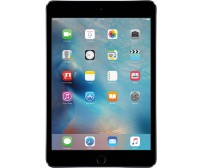 Планшет Apple iPad mini 4 32GB Space Gray