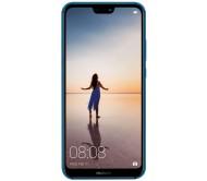 Смартфон Huawei P20 Lite ANE-LX1 (синий ультрамарин)