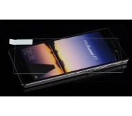 Защитное стекло на экран для Huawei P7