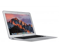 "Ноутбук Apple MacBook Air 13"" (2017 год) [MQD32]"