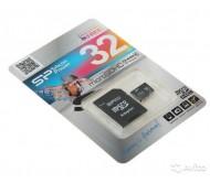Flash-карта 32gb 10 класс