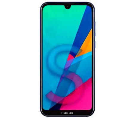 Смартфон Honor 8S 2GB/32GB (синий)