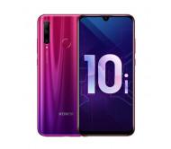 Смартфон Honor 10i (красный)