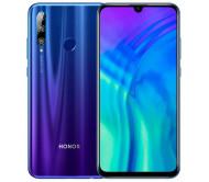 Смартфон Honor 10i (синий)