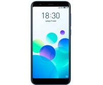 Смартфон MEIZU M8c 16GB (синий)