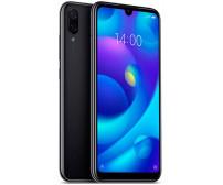 Смартфон Xiaomi Mi Play 4GB/64GB (черный)