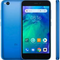 Смартфон Xiaomi Redmi Go 1GB/16GB (синий)
