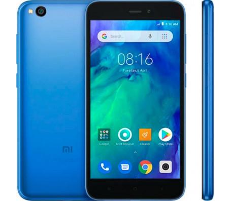 Смартфон Xiaomi Redmi Go 1GB/8GB (синий)