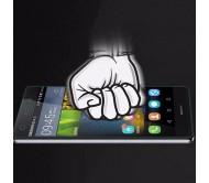 Защитное стекло на экран для Huawei P8 lite