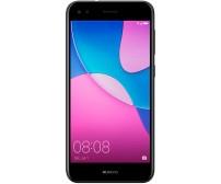 Смартфон Huawei P9 Lite Mini  [SLA-L22]