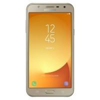Смартфон Samsung Galaxy J7 Neo [j701f/ds]