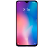 Смартфон Xiaomi Mi 9 SE 6GB/128GB (фиолетовый)
