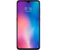 Смартфон Xiaomi Mi 9 6GB/128GB (фиолетовый)