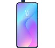 Смартфон Xiaomi Mi 9T 6GB/128GB (синий)