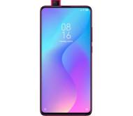 Смартфон Xiaomi Mi 9T 6GB/128GB (красный)