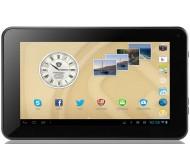 Планшет Prestigio MultiPad 7.0 Ultra+ 4GB (PMT3677_WI)