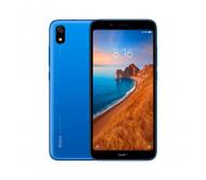 Смартфон Xiaomi Redmi 7A 2GB/16GB (матовый синий)