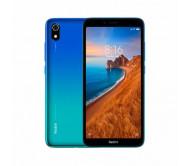 Смартфон Xiaomi Redmi 7A 2GB/16GB (синий изумруд)