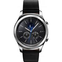 Умные часы Samsung Gear S3 classic [SM-R770]