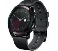 Умные часы Huawei Watch GT Elegant ELA-B19 (черный)