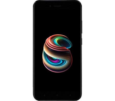 Мобильный телефон Xiaomi Mi A1 (64Gb)