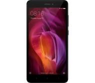 Смартфон Xiaomi Redmi Note 4 3GB/32GB