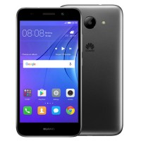 Смартфон Huawei Y3 2017 [CRO-U00]