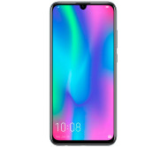 Смартфон Honor 10 Lite 3GB/32GB HRX-LX1 (черный)