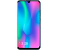 Смартфон Honor 10 Lite 3GB/32GB HRX-LX1 (небесный голубой)
