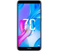 Смартфон Honor 7C AUM-L41 (синий)