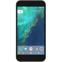 Смартфон Google Pixel 128GB
