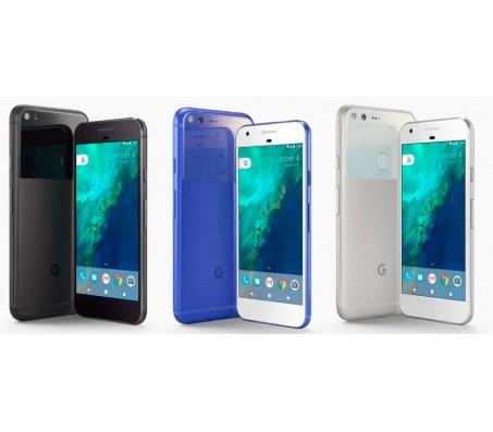 Смартфон Google Pixel XL 32GB