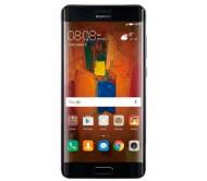 Смартфон Huawei Mate 9 Pro 128GB