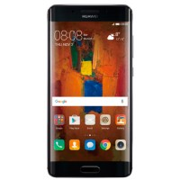 Смартфон Huawei Mate 9 Pro 64GB