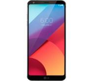 Смартфон LG G6 Dual SIM