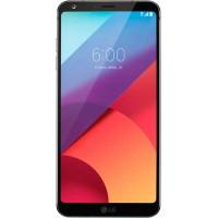 Смартфон LG G6+ Dual SIM